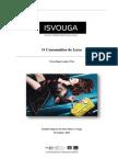 Comp Consumidor-O Consumidor de Luxo