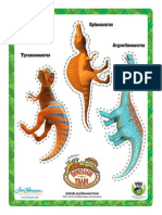 evenbiggerthanatrex-sizes.pdf