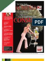 Revista Conocimiento 22