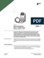 GEB161.1E_Fiche_produit_fr.pdf