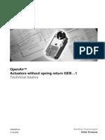 GEB161.1E_Manuel_technique_en.pdf
