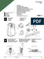 GEB161.1E_Notice_de_montage_xx_de_en_fr_it_fi_es_da_nl_sv_zh_ko_ja.pdf