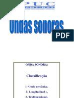 Ondas+Sonoras2