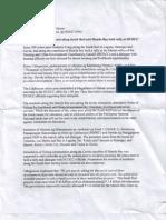 Alyasa ng Maralitang Pilipino Press Release