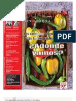Revista Conocimiento 25
