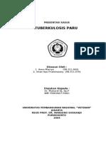 Presus Tuberkulosis (Anne).doc