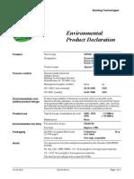 QPA2002_Conformite_environnementale_en.pdf