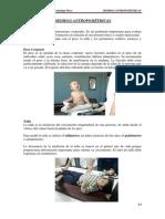 9.-MEDIDAS ANTROPOMETRICAS.docx