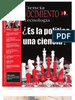 Revista Conocimiento 28