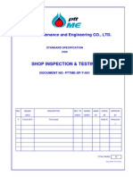 PTTME-SP-T-001-000