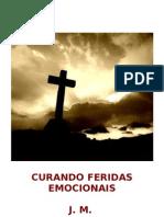 6481950-CURANDO-FERIDAS-EMOCIONAIS-J-M-