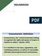 consumerism-