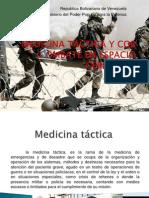 medicina tactica y CQB.pptx