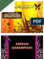 47015238-FAHAMAN-JABARIAH