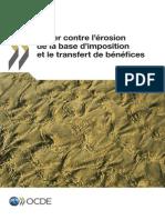 1-2_OCDE-fr
