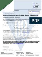 Anmeldung_Zumba_2014.pdf