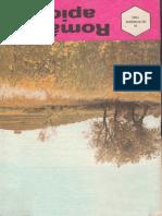 Romania Apicola 1993 Nr.10 Octombrie