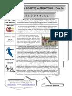 fichas_jda_56_flagfootball