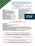 guia de urgencias.pdf