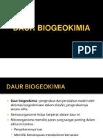 DAUR BIOGEOKIMIA.ppt