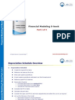 Advanced Financial Accounting Ebook