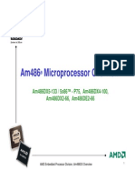 Am486 Microprocessor Overview.pdf