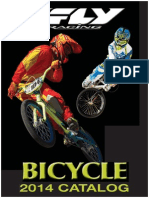 2014-bicycle-catalog i