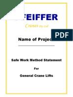 Safe Work Method Pfeiffer Cranespdf.pdf