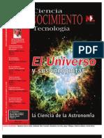 Revista Conocimiento 44