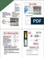 4 adhérence acier béton ec2.pdf