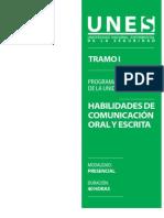 PROGRAMA_HABILIDADES_COMUNICACION_I_DIG.pdf