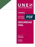 PROGRAMA_SEGURIDAD_VIAL_DIG.pdf