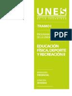 PROGRAMAEDUCACIONFISICADEPORTEYRECREACIONII.pdf