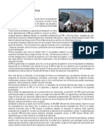 La Universidad Anti-Sarkozy por Juan-Pablo Pallamar