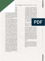 Viktig bok om multippel sklerose (1997)