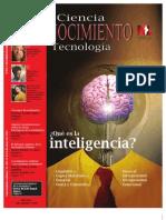 Revista Conocimiento 53
