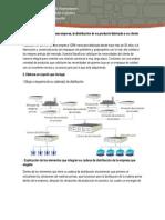ADO_U1_A2_RACN.pdf