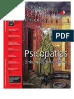 Revista Conocimiento 55