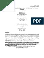 Engine_Oil_Analysis_of_Diesel_Engines_Fueled_with_0,1,2,100_Biodiesel.pdf
