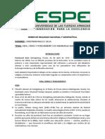 Fiallos Silva Christian Deber Emanuelle Kant