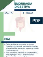 hemorragia_digestiva
