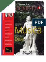 Revista Conocimiento 59
