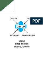 geclif2000