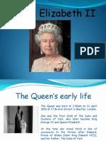 Elizabeth II.pptx