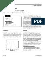 DAPI Nucleic Acid Stain