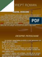 Drept Roman Ppt 5