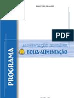 alimentacao saudavel.pdf