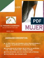 EL TABAQUISMO SE VISTE DE MUJER.pdf