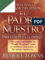 Cómo_orar_el_Padre_Nuestro_l