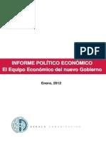 Equipo-Económico-Gobierno-enero